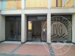 Immagine di Negozio / ufficio al piano terra in Guastalla (RE)