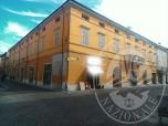 Immagine di Ufficio al piano primo in Guastalla (RE)