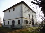 Immagine di Fabbricato da terra a tetto con cortilivo esclusivo in Reggio Emilia (RE)