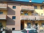 Immagine di Appartamento al piano secondo ed ultimo con cantina in Reggio Emilia (RE)