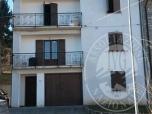 Immagine di Appartamento al piano secondo in Villa Minozzo (RE)