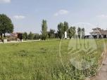 Immagine di Terreno edificabile in Guastalla (RE)