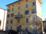 Immagine di Appartamento posto al quarto piano di edificio residenziale in Reggio Emilia