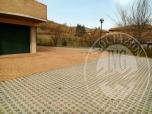 Immagine di Posto auto nel complesso residenziale ''Primavera'' in Castellarano