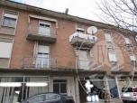 Immagine di Appartamento con autorimessa in Campagnola Emilia (RE)