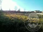 Immagine di Terreno con progetto approvato in Reggio Emilia (RE)