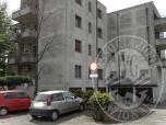 Immagine di Appartamento al piano rialzato con cantina in Campegine (RE)