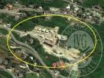 Immagine di Aree di futura edificazione ubicate in complesso immobiliare a destinazione turistica in La Magdeleine (AO)