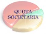 Immagine di QUOTA DI PARTECIPAZIONE NELLA SOCIETA' IMPREF SRL