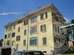 Immagine di Appartamento posto al piano secondo con cantina e 2 vani sottotetto in Luzzara (RE)