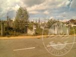 Immagine di Area edificabile urbanizzata a destinazione residenziale in Borgo Virgilio (MN)