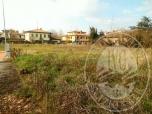 Immagine di Terreno in area di nuovo insediamento edilizio residenziale in Rolo (RE)
