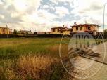 Immagine di Terreno edificabile urbanizzato in Suzzara (MN)