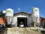 Immagine di Fabbricati agricoli produttivi, terreni e stalla in Toano (RE)