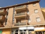 Immagine di Appartamento al secondo piano con autorimessa in Carpi (MO)