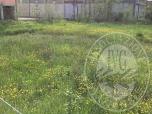 Immagine di Lotto di terreno edificabile residenziale urbanizzato in Rolo (RE)