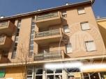 Immagine di Appartamento al terzo piano con autorimessa in Carpi (MO)