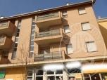 Immagine di Appartamento al primo piano con autorimessa in Carpi (MO)