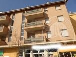 Immagine di Appartamentoal secondo piano con autorimessa in Carpi (MO)