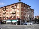 Immagine di Appartamento al primo piano con cantina in Correggio (RE)