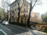Immagine di Negozio al piano terra con soppalco e magazzino in Brescia (BS)