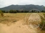Immagine di Terreno incolto e privo di fabbricati con progetto approvato in Gavardo (BS)