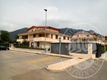 Immagine di Appartamento al piano primo con due terrazze ed autorimessa con cantina in Gavardo (BS)