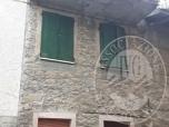 Immagine di Appartamento su 3 livelli in Castelnuovo ne' Monti (RE)