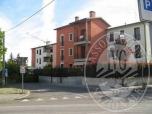 Immagine di Appartamento al piano primo con autorimessa e cantina in Casalgrande (RE)