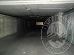 Immagine di Ampio garage al piano seminterrato in Guastalla (RE)