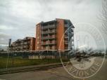 Immagine di Appartamento al pian terreno con cantina ed autorimessa in Reggio Emilia (RE)