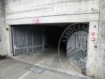 Immagine di Proprieta' superficiaria di autorimessa al piano interrato in Reggiolo (RE)