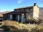 Immagine di Fondo rustico con fabbricato abitativo in Villa Minozzo (RE)