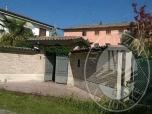 Immagine di Complesso immobiliare composto da due fabbricati in Reggio Emilia (RE)