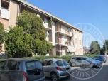 Immagine di Appartamento al piano primo con cantina ed autorimessa in Boretto (RE)