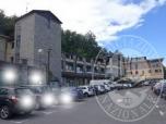 Immagine di Negozio al primo piano in Carpineti (RE)