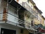 Immagine di Abitazione dislocata su quattro livelli da terra a tetto in Scandiano (RE)
