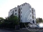 Immagine di Appartamento al terzo piano con cantina in Reggio Emilia (RE)