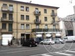 Immagine di Appartamento al piano primo con cantina e terrazzo in Reggio Emilia (RE)