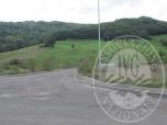 Immagine di Appezzamento di terreno pianeggiante in Toano (RE)
