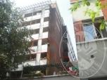 Immagine di Monolocale al piano quarto con due balconi in Reggio Emilia (RE)