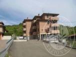 Immagine di Appartamento al piano secondo con annessa cantina ed autorimessa in Castellarano (RE)