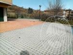 Immagine di Posto auto nel complesso residenziale ''Primavera'' in Castellarano (RE)