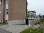 Immagine di Autorimessa in Reggio Emilia (RE)