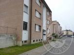 Immagine di Appartamento al piano secondo con cantina ed autorimessa in Reggio Emilia (RE)