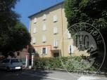 Immagine di Appartamento al piano rialzato con cantina ed area cortiliva in Castellarano (RE)