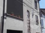Immagine di Fabbricato da terra a tetto su 3 livelli in Guastalla (RE)