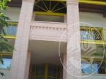 Immagine di Ufficio al secondo piano in Reggiolo (RE)
