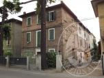 Immagine di Appartamento al piano terra con due cantine e sottotetto in Reggio Emilia (RE)