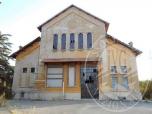 Immagine di Complesso immobiliare con aree industrali ed abitative in S. Polo d'Enza (RE)
